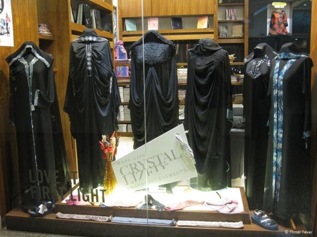 Black dresses for sale in Dubai