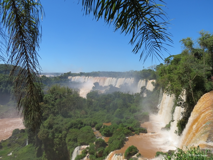 Waterfalls beautiful